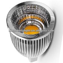 2014 new design mr16 led,gu10 cob led spotlight