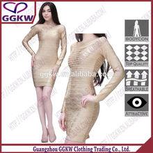 Sexy or robe de soirée dress sex gambar plupart popurlar belle coréenne mode robes 2013