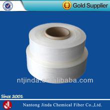 100% High Tenacity Nylon Fdy Yarn For Nylon Carpet