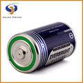 Volume de grande bateria r20 super baixa temperatura