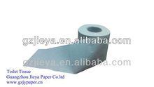 hygience toilet tissue paper sanitary toilet tissue