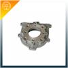 Chongqing precision aluminum die casting auto parts