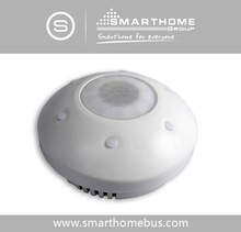 Smart Home G4 5 in 1 Multifunction Sensor