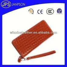 bailini long wallet bittiness multi-function women wallet wallet power bank case