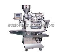 Reconditioned Rheon KN-511 Mini Pie Machine