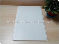 pvc interior decorative wall panels white pvc panel bathroom pvc suspended ceilings