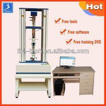 universal mechanical testing equipment