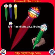 2014 china ballpoint pen eraser,bic ballpoint pen,decorative ballpoint pens manufacture