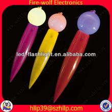 2014 china ballpoint pen tips,short ballpoint pen refills,flashlight ballpoint pen manufacture