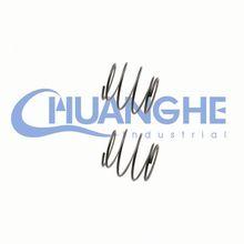 China vibration isolator