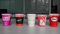 papel bebida quente xícara de café