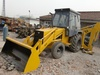 3CX Backhoe Loader front loader JCB for sale Burkina Faso Eritrea Sao