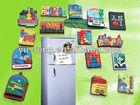 Fridge magnets & Magnets for fridge