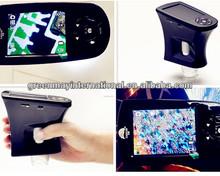 M35 500X digital LCD Portable Magnifier