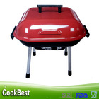 Good Quality Portable Grilling Satay for family party