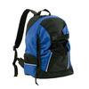 laptop travel backpack,school computer backpack,hiking bag