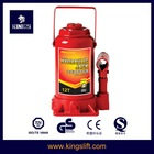 Portable 12 Ton Hydraulic Jack/Car Jack/Jacks