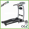 pro fitness treadmill/body fit treadmill/healthcare treadmillJFF016TM 2HP