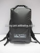 waterproof bike bag BP-005