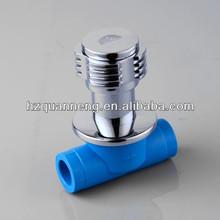 Fine dark valve with reasonable price