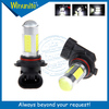 Hot Sale Super Bright for Universal 12V LED Fog Light