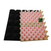 noise reduction foam sponge