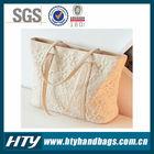 Korean designer bag michael handbags ladies