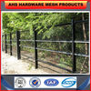 2014 High quality (types of outdoor fences) professional manufacturer-4969