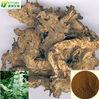 Black cohosh extract powder aphrodisiac for women