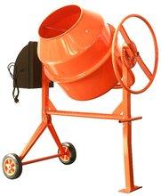 concrete mixer electric, mobile, professional, portable, standard 80/120/140/160/180/200/220/240/260/280/300 cement mixer