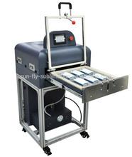 3D Sublimation Vacuum Machine,3D Sublimation Printing Machine,Vacuum Sublimation for 3D Film Case