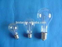 all kinds of big watt e40 incandescent bulb lamp 220v 300w