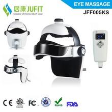 automatic head massager/head massager tools/head massage products JFF005KS