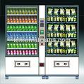 les plus chaudes en vrac 2014 pringles vending machine