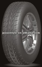 Chinese car tyre dealers 195/65r15