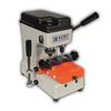 Kurt PN80 Key Cutting Machine