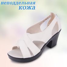 new design mature mature sexy women ladies summer high heel name brand sandals