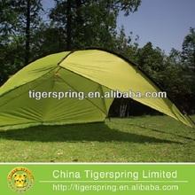 Factory direct-sale automatic tent umbrella