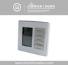 Smart G4 Dynamic Display Panel DDP Home Automation Wall Panel