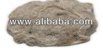 Arouse short fiber
