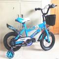 Roues de vélo enfants 4/enfants vélo dans le contrôle de la qualité