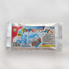 modeling paper clay for DIY use for kids wholesale