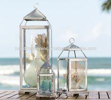 Moroccon lantern,solar lantern,wooden lantern