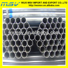 Online Seamless steel tube supply wholesale