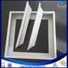 Aluminum Alloy Solar Panel Frame
