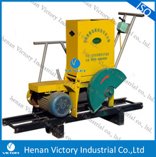 Hot selling Nice quality! concrete saw cutter with China supplier