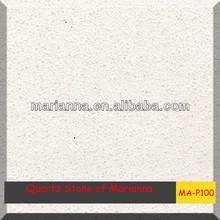 Best Seller Pure white floor tiles design pictures used for marble block in foshan