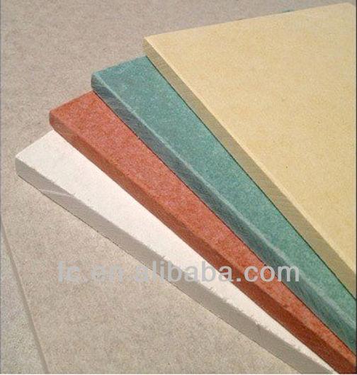 Cement Board Brand Names : Through colored fiber cement board siding