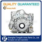 auto oil pump for Audi 100/90/A6/Cabriolet 078115103E