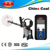 GPX5000 Minelab Gold Metal Detector with best price